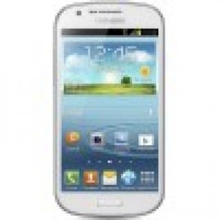 Samsung Galaxy S3 mini GT-I8190 White