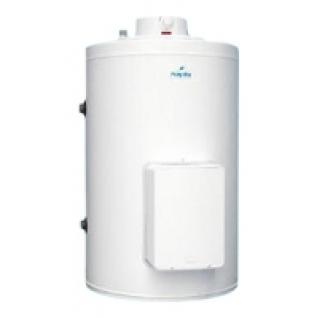 Накопительный водонагреватель Hajdu AQ IND100SC