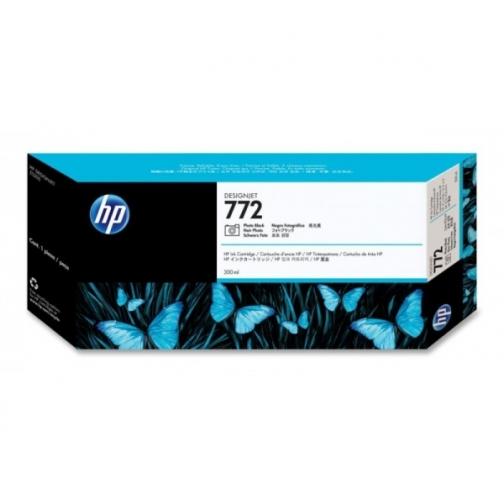 Картридж HP CN633A оригинальный 871-01 Hewlett-Packard 852439 1