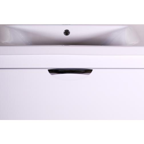 Подстолье Миранда 80 (Белый) ASB-Woodline 38117080 2
