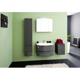 Мебель Kolpa-San Iman 80 для ванной комнаты 6356-01