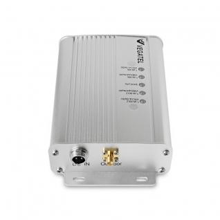Усилитель сотовой связи и интернета в автомобиле VEGATEL AV1-900E/3G-kit VEGATEL