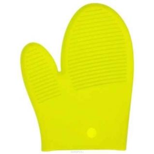 Mayer&Boch Прихватка для горячего силиконовая рукавичка Mayer&Boch 20041-MB