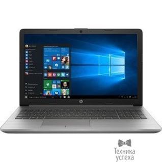 """Hp HP 255 G7 3C218EA Silver 15.6"""" FHD Ryzen 5 3500U/8Gb/256Gb SSD/DVDRW/W10Pro"""