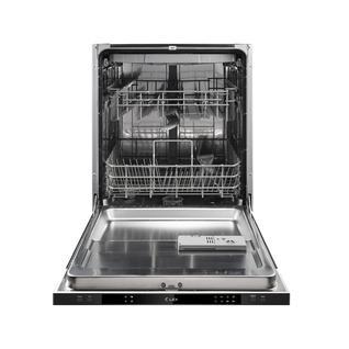 Встраиваемая посудомоечная машина Lex PM 6053