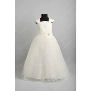 Платье детское 102, р/р 128-152 см