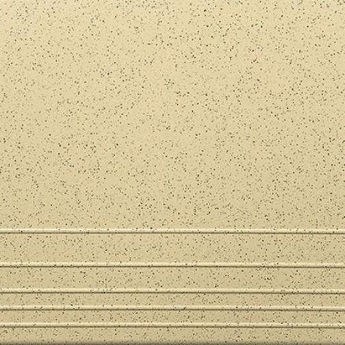 ЕВРОКЕРАМИКА Ступень керамогранит 330х330мм светло-серый (9шт=1м2) / ЕВРОКЕРАМИКА Ступени керамогранит неполированный 330х330х8мм светло-серый (упак. 9шт.=1 кв.м.) 36983928