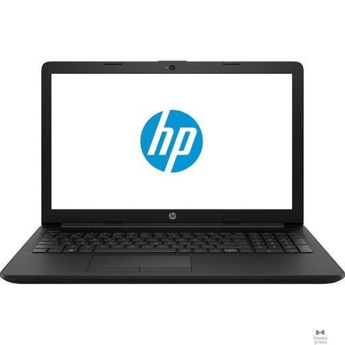 Hp HP 15-db0441ur 7MW71EA black 15.6