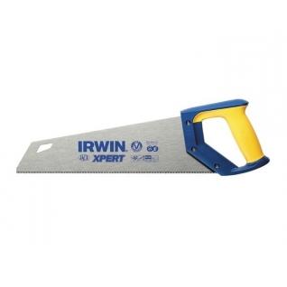 """Ножовка Irwin XP 375 мм/15"""" мелкий 10 зуб/дюйм"""