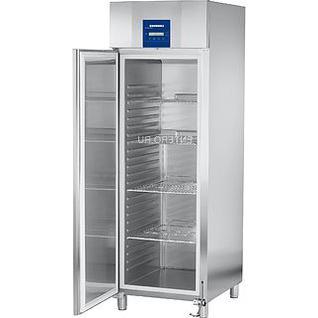 LIEBHERR Шкаф морозильный Liebherr GGPv 6590