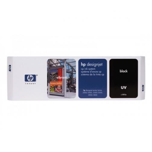 Картридж HP C1892A оригинальный 751-01 Hewlett-Packard 852570 1