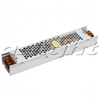 Arlight Блок питания ARS-200L-24 (24V, 8.3A, 200W)