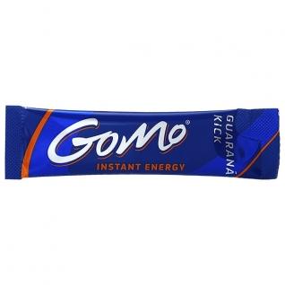 GoMo Питание энергетическое GoMo Energypulver Guaran Kick 5.3 g