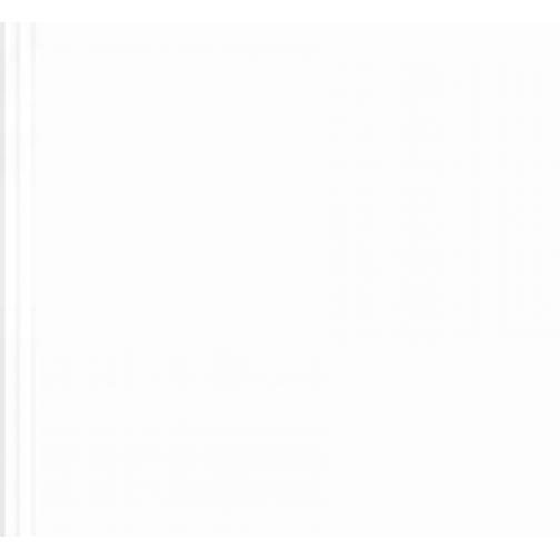 Керамогранит МС 620П белый Полированный 600x600 5593153