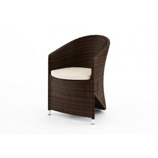Кресло dolce vita modern
