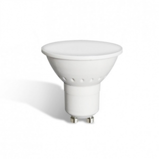MAYSUN Светодиодная лампа Estares GU10-220V-7W (Универсальный белый) 2015