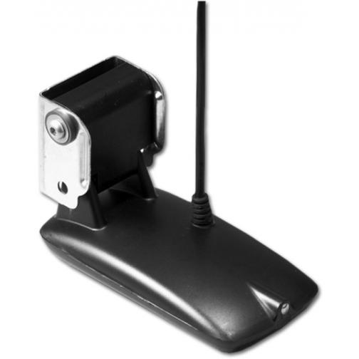 Датчик эхолота Humminbird XHS 9 HDSI 180 T (HB-XHS-9-HDSI-180-T) 36969701