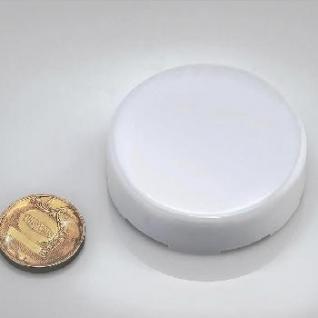 Датчик для протечки воды WSR (радио) GIDROLOCK