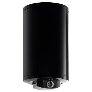 Накопительный водонагреватель Gorenje Simplicity GBFU 50 SIMBB6 Black