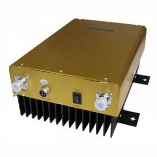 Репитер PicoCell 2000 S1P BLM PicoCell