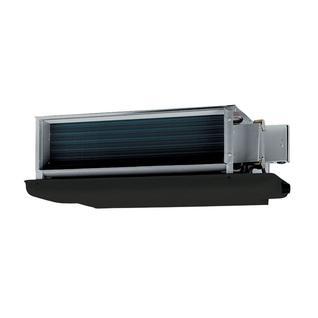 Канальный фанкойл Electrolux (Электролюкс) EFF-2200G100