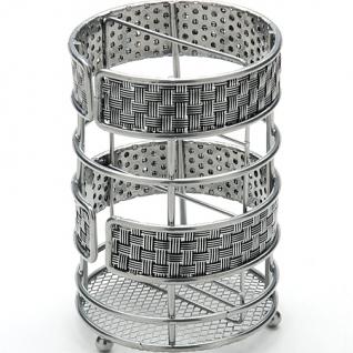24301 Подставка для стол/приборов 11х19см МВ (х24) MayerBoch