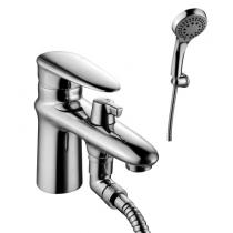 Смеситель Lemark Status LM4415C для ванны Lemark