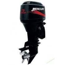 Лодочный мотор MERCURY ME 75 ELPTO