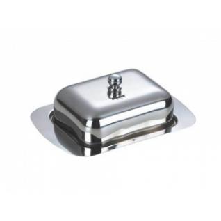 Масленка Bekker BK-3065