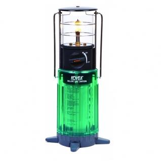 Лампа-маяк газовая Kovea Portable Gas Lantern TKL-929 (TKL-929)