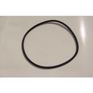 Уплотнительное кольцо 145х5.3 L1