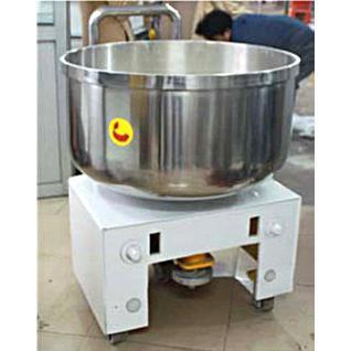 KOCATEQ Дежа 200 л для тестомесильной машины HL130L Kocateq bowl200L
