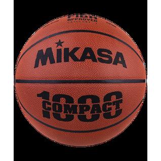 Мяч баскетбольный Mikasa Bqc 1000 №6 (6)