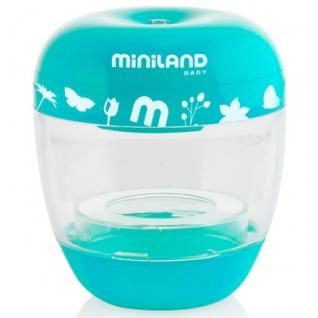 Miniland Стерилизатор On The Go Miniland