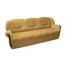 Ника 1 диван-кровать