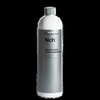 nanocrystal polish hydrophob 1л. консервант KOCH