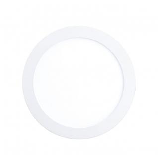 Встраиваемый светильник Eglo Fueva 1 94056
