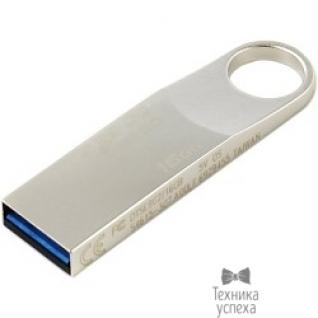 Kingston Kingston USB Drive 16Gb DTSE9G2/16GB USB3.0