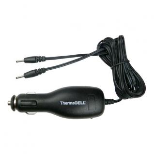Зарядное устройство автомобильное для стелек ThermaCell (THSCC-1-06)