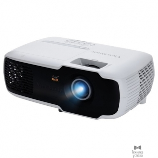 ViewSonic ViewSonic PA502XP Проектор DLP 3500Lm 22000:1 (5000час) 1xUSB typeA 1xHDMI 2.1кг