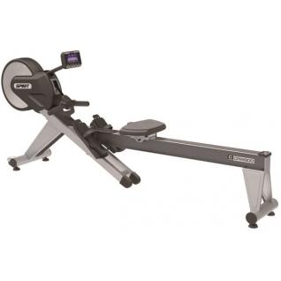 Spirit Fitness Гребной тренажер Spirit Fitness CRW800