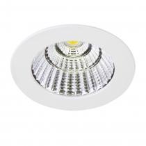 Встраиваемый светильник Lightstar Soffi 16 212416