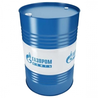 Промывочное масло ГАЗПРОМНЕФТЬ Промывочное масло 50л