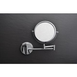 Зеркало косметическое D15 Fixsen HOTEL FX-31021