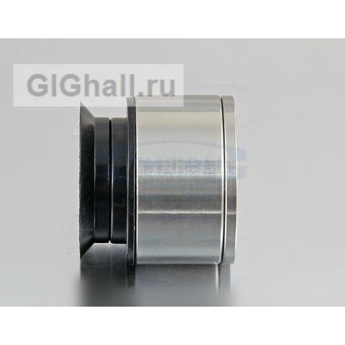 TT-507 SSS Точечное крепление регулируемое 22-26mm 5901474 2