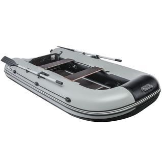 Моторная лодка UREX 3000 К Урал-Экспедиция
