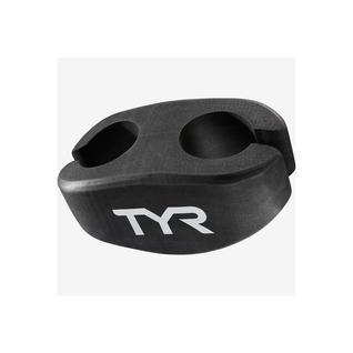 Колобашка Tyr Hydrofoil Ankle Float, Lhydafl/001, черный