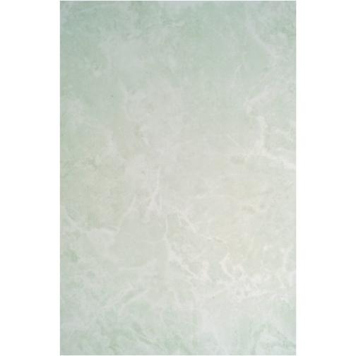 БКСМ плитка стеновая 300х200мм Мрамор зеленая светлая (20шт=1,2м2) / БКСМ плитка стеновая 300х200х7мм Мрамор зеленая светлая (упак. 20шт=1,2 кв.м.) 36983831