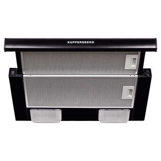 Кухонная вытяжка Kuppersberg SLIMLUX II 60 SG