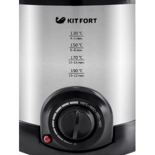 KITFORT Фритюрница Kitfort KT-2011